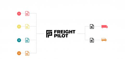 Freightpilot