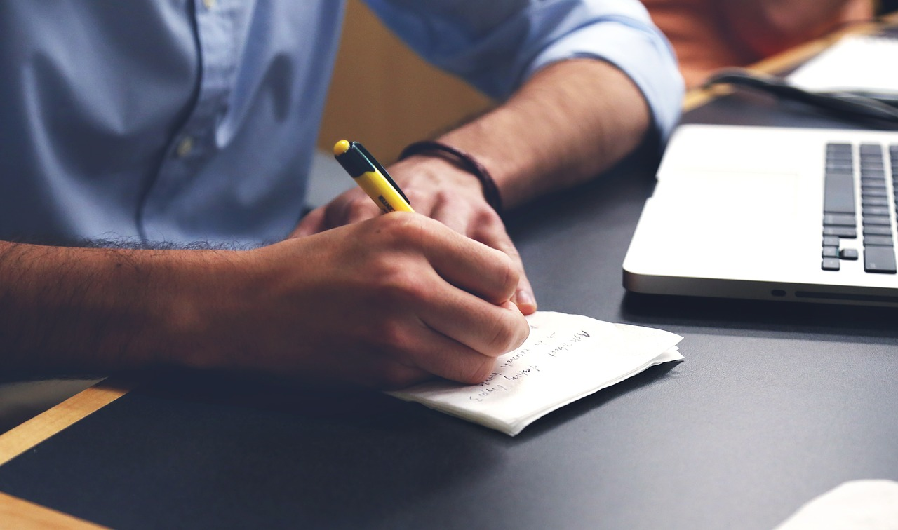 5 Finanztipps für Startups und Kleinunternehmer