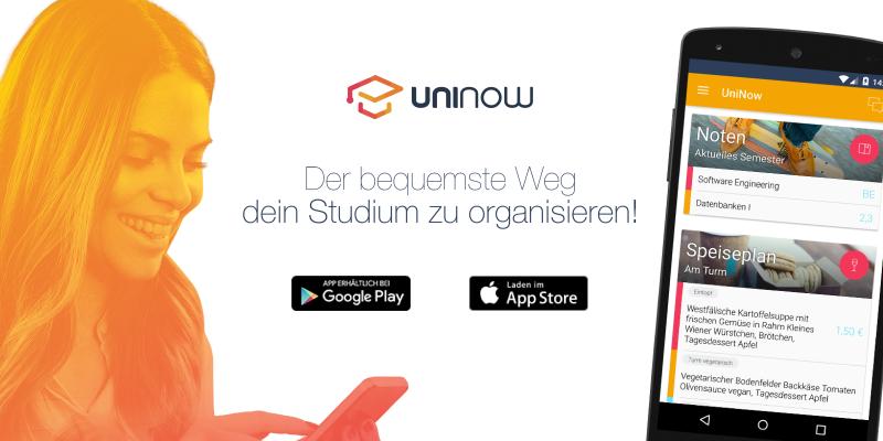 UniNow GmbH