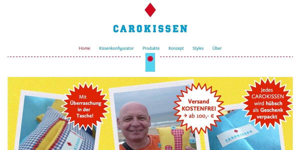 StartupBrett_CAROKISSEN Babywiegen-Messemobil_1216frei