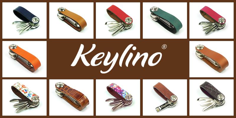 Keylino