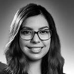 Arijana Gordanshekan –StartupBrett