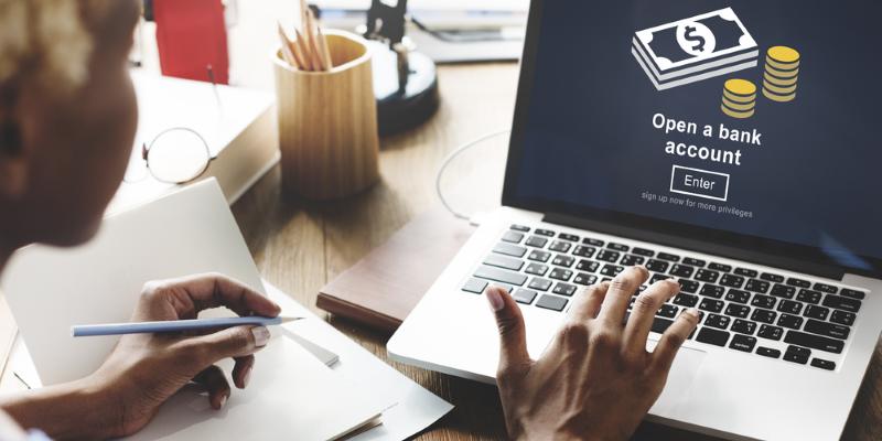 Geschäftskonto: Als Start-up richtig entscheiden