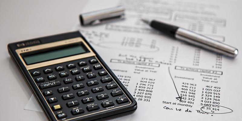 Start-ups: Risiko-Kapital oder solide Geldanlage