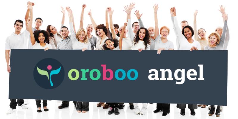 Oroboo