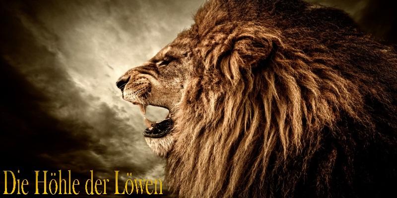 Die Höhle der Löwen 2. Folge: Digitales, Funktionales und ein Hauch Gesundheit