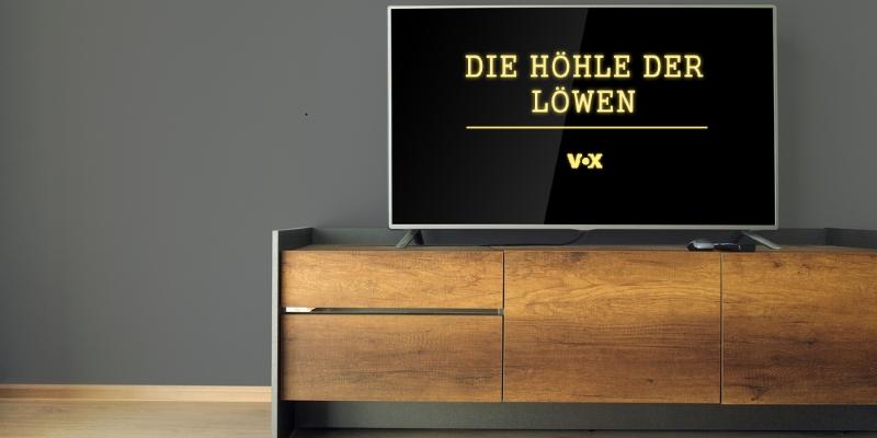 """Emotionaler Start in die vierte Staffel der """"Höhle der Löwen"""""""
