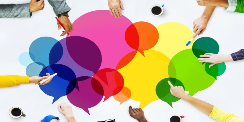 Kommunikationspolitik – das 4. P im Marketingmix