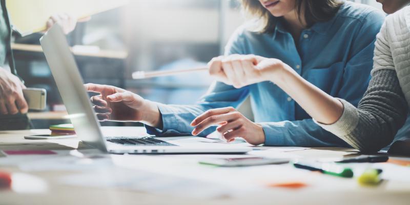 Beschwerdemanagement – Der Umgang mit unzufriedenen Kunden