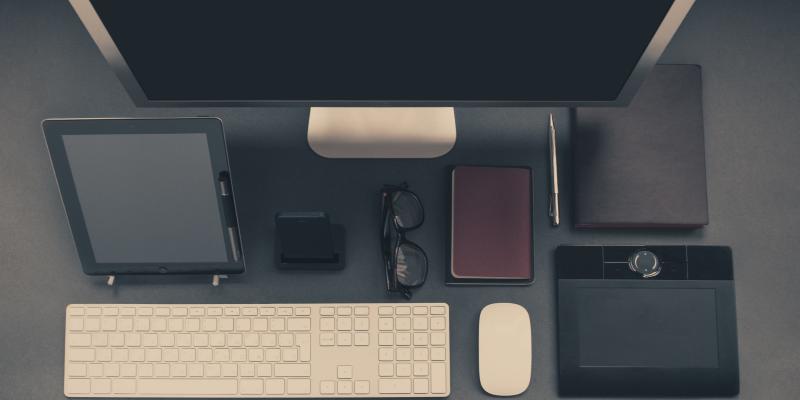 5 Tipps, wie Gründer mit wenig Zeit eine professionelle Unternehmens-IT aufsetzen