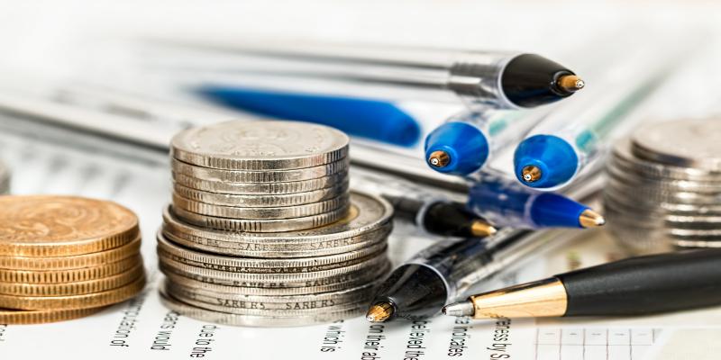 Körperschaftssteuer – Wissenswertes für Start-ups