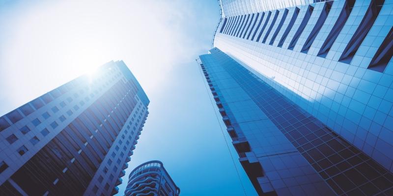 Aktiengesellschaft (AG) – Definition und Besonderheiten