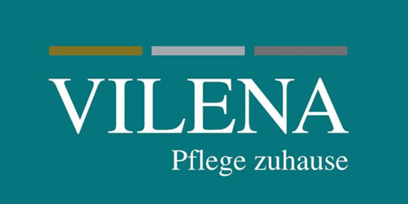 Vilena – Pflege zuhause