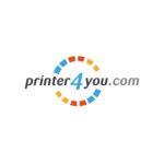 Printer Care Service GmbH