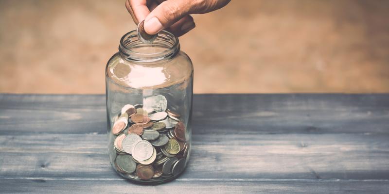 Eigenkapital – Definition und Besonderheiten