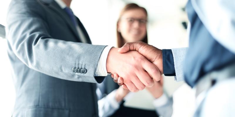 GmbH & Co. KG – Definition und Besonderheiten