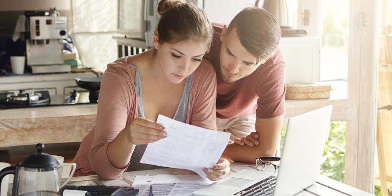 Kleingewerbe und Steuern – Was musst du wissen