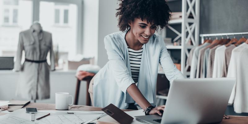 Kleingewerbe – Definition und Besonderheiten