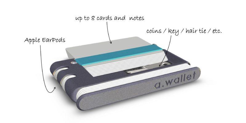 a.wallet