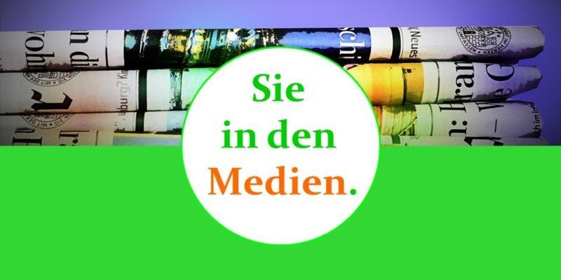 Medien.net