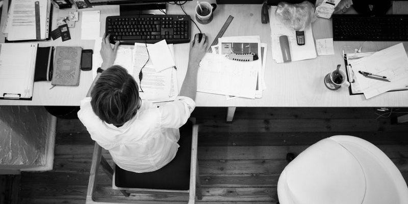 10 Selbstmanagement Tipps für Gründer und Entrepreneure