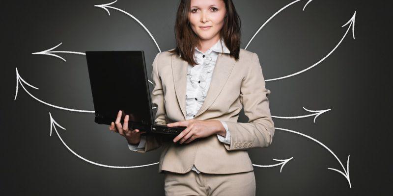 Herausforderungen im Unternehmen meistern: Diese Talente braucht jeder Start-up-Manager