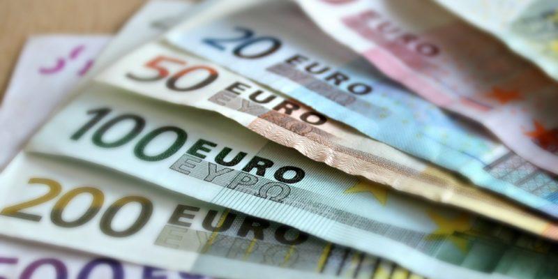 Mehrwertsteuer: Das sollten Start-ups wissen!