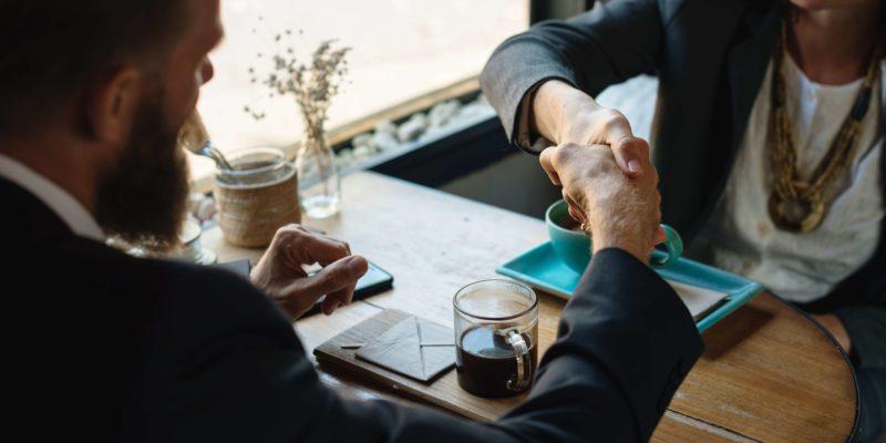 Eingetragene Genossenschaft (eG) – Definition und Besonderheiten