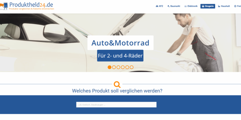Produktheld24.de