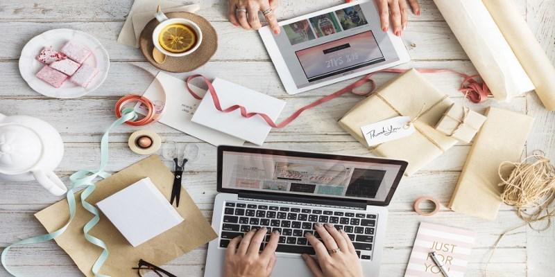 Marketingstrategie – Welche ist die richtige für mein Start-up?