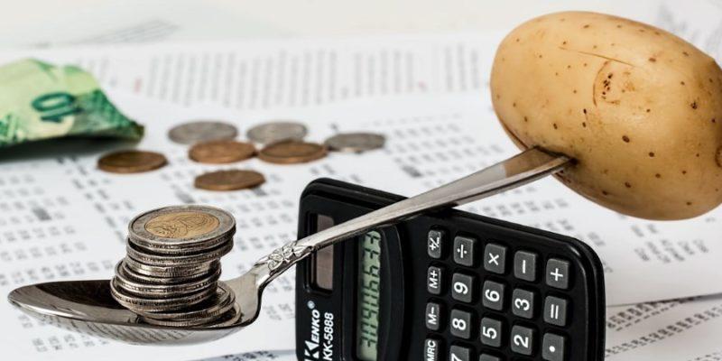Ertragssteuern – was Start-ups und Gründer wissen müssen