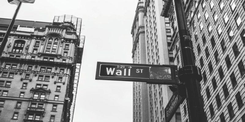 Kommanditgesellschaft auf Aktien (KGaA): Definition & Besonderheiten