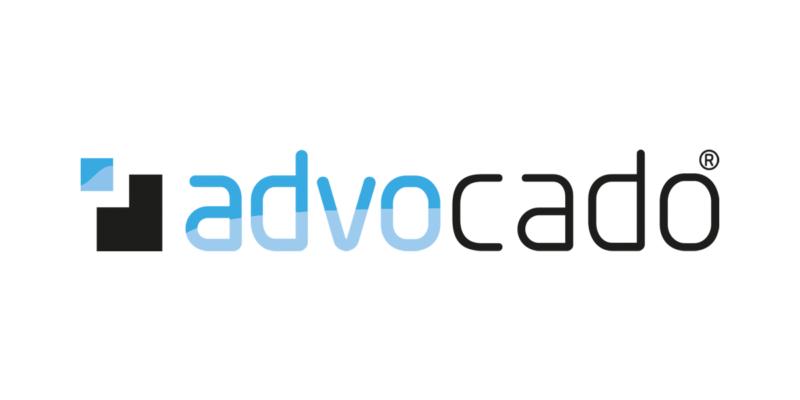 advocado GmbH