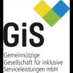 gGiS mbH