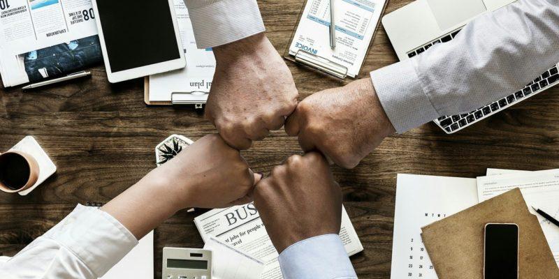 Marktsegmentierung – ein Marketinginstrument zur gezielten Kundenansprache