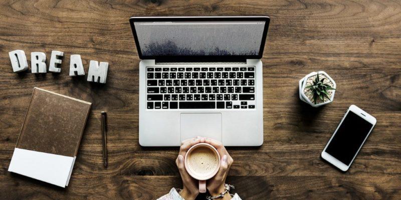 Rechtsform Einzelunternehmen – Definition und Besonderheiten