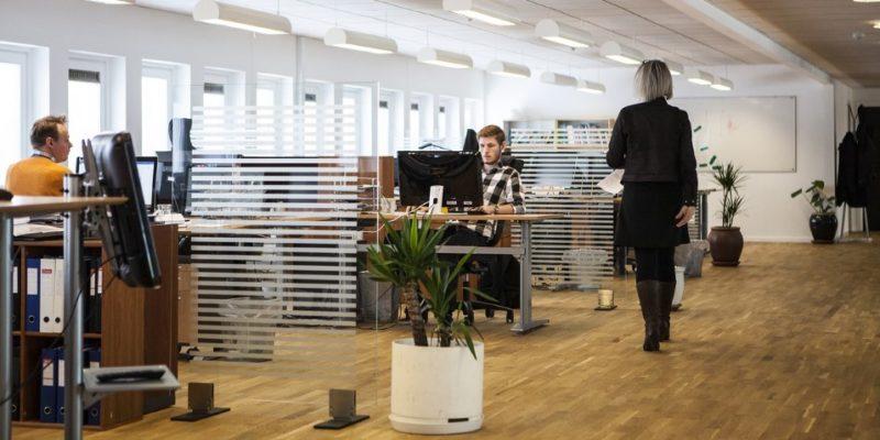 Optimales Büromanagement für Gründer und Start-ups: 3 Tipps für die tägliche Praxis