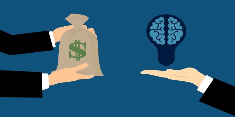 Einnahmenüberschussrechnung (EÜR) – einfach erklärt!