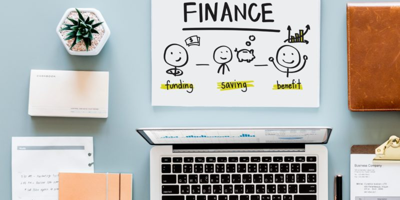 Venture Capital: Risikokapital für die Existenzgründung