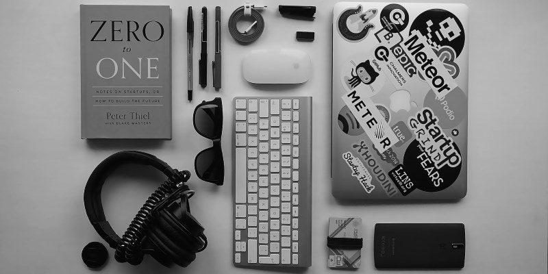 10 must have Tools für Gründer und Selbstständige