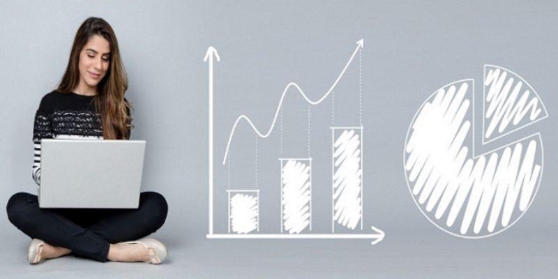Der Finanzplan Deiner Unternehmung – das solltest Du wissen!
