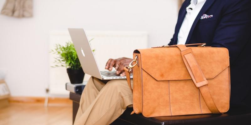 Ein Kleinunternehmen anmelden – diese Tipps helfen