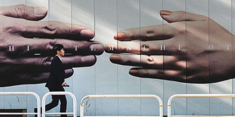 Wirksam werben – Werbemittel erfolgreich einsetzen