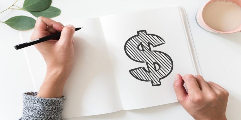 Start-ups: Kosten sparen und effizienter arbeiten