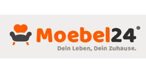 Moebel24 Startupbrett