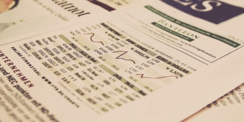 Der Devisenmarkt – mehr als nur der reine Währungstausch