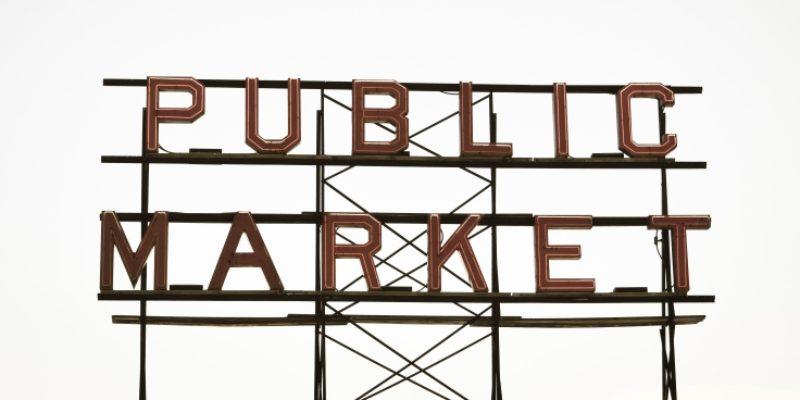 Markteintrittsbarrieren und Möglichkeiten der Analyse vor Markteintritt