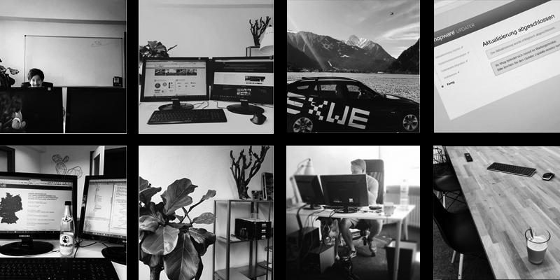 EXWE GmbH