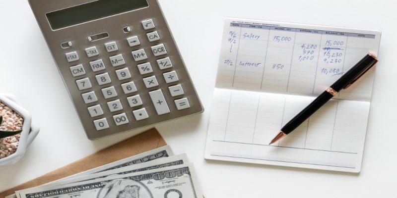 Lohn- und Gehaltsabrechnung: So funktioniert's!
