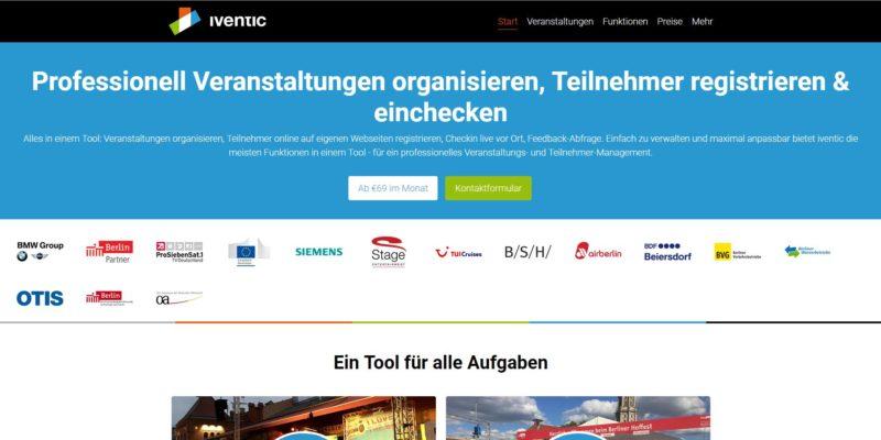 iventic GmbH